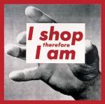 Consumerism and Materialism