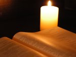 The Importance of Spiritual Reading