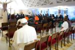 Pope_Francis_St._Martha_House_Chapel_01